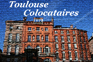 rencontres anglophones toulouse